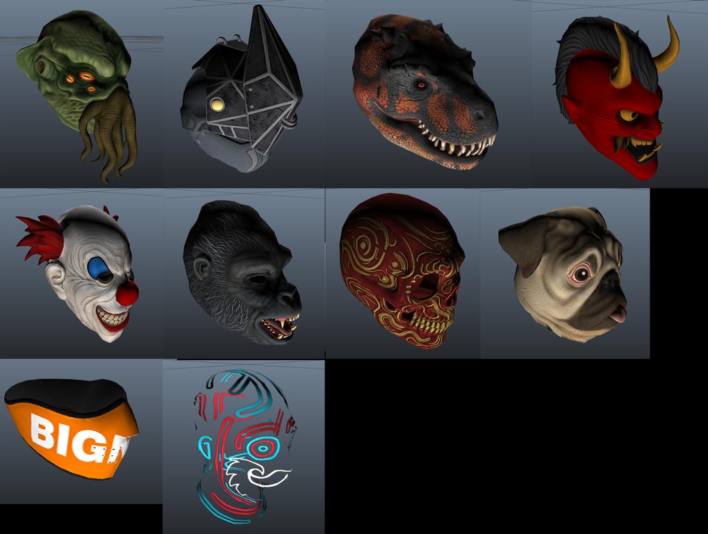 gta_online_new_masks