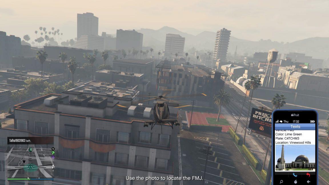 Grand Theft Auto V_20161213181106