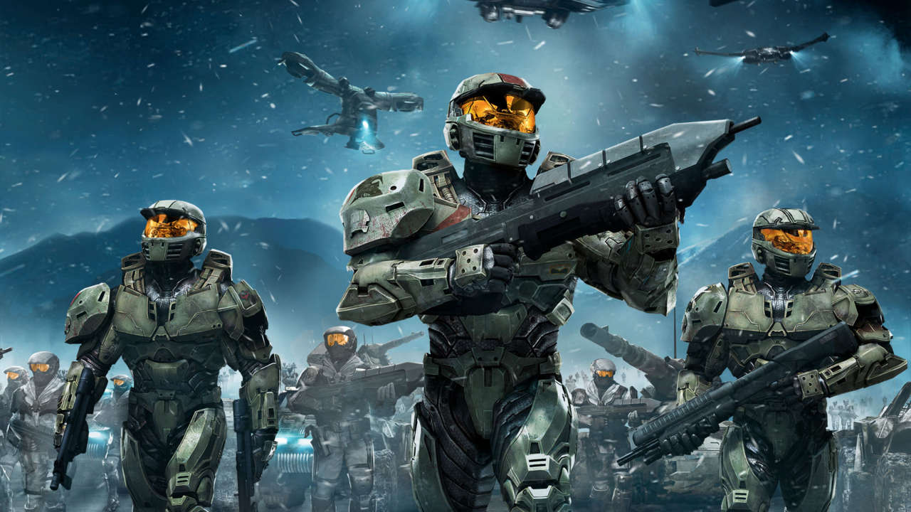 halo_wars_definitive_edition