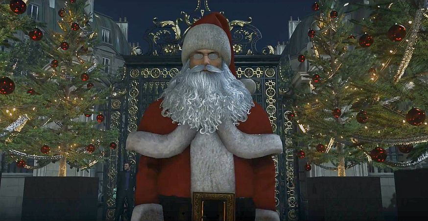 hitman_holiday_update