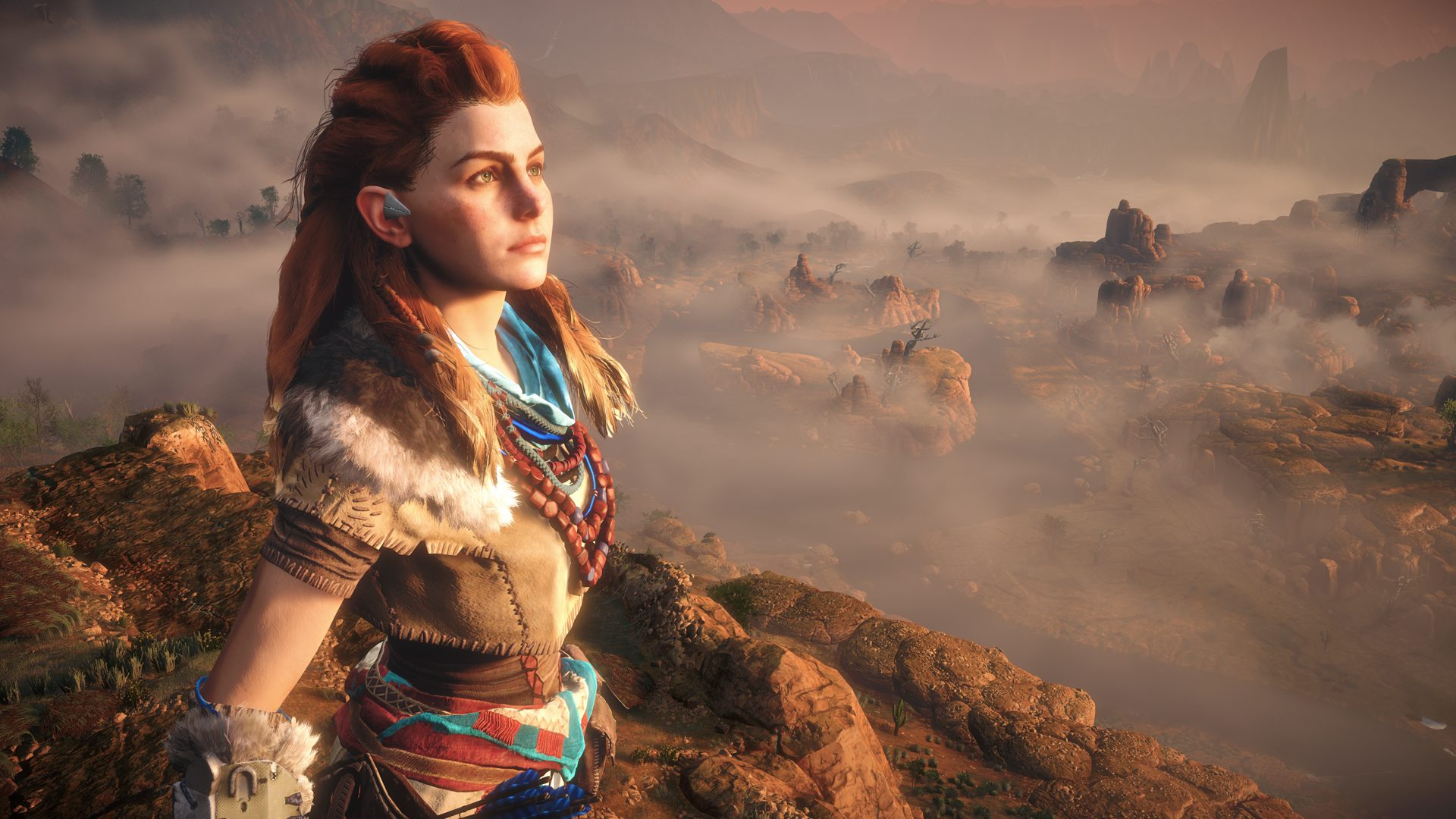 horizon_zero_dawn (3)