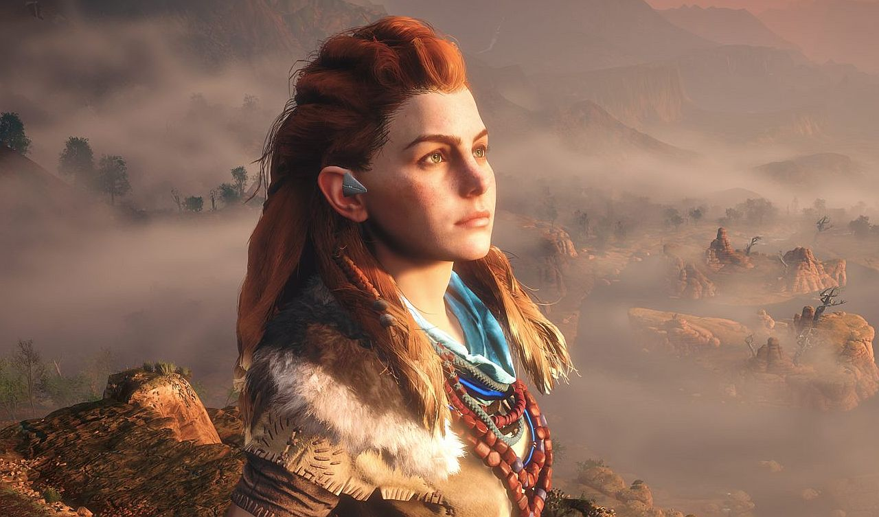 horizon_zero_dawn_header