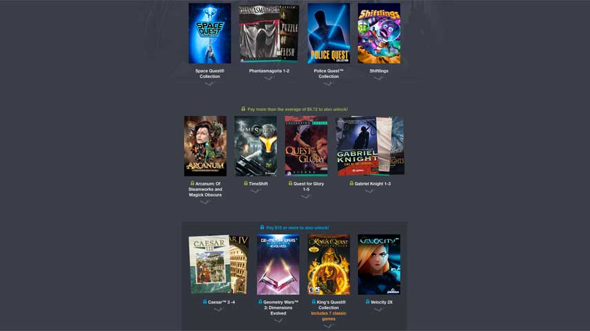 humble_sierr_bundle_again