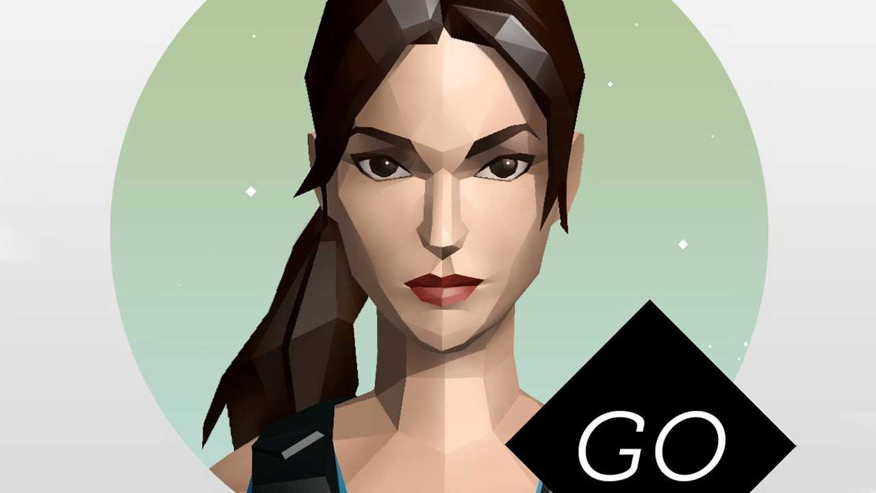 PlayStation 4 And PS Vita Lara Croft Go Game Leaked
