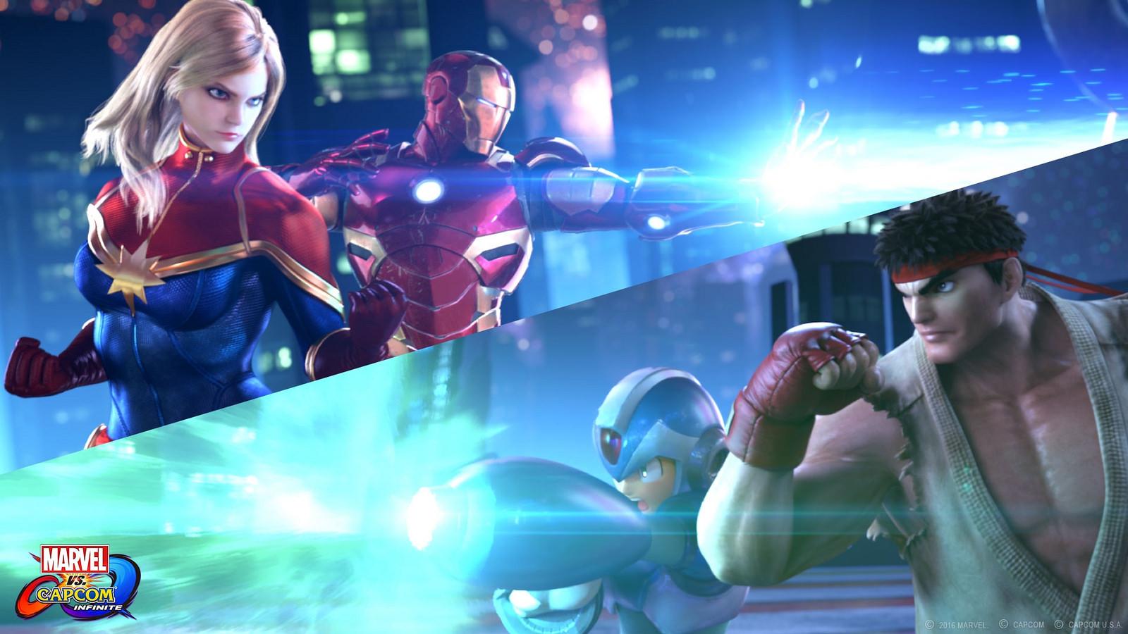 [Top 5] 5 Jogos mais Esperados de 2017 Marvel_vs_capcom_infinite-1