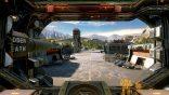 mechwarrior_5_mercenaries_prealpha_screen_2016_3