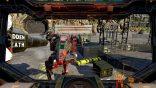 mechwarrior_5_mercenaries_prealpha_screen_2016_4