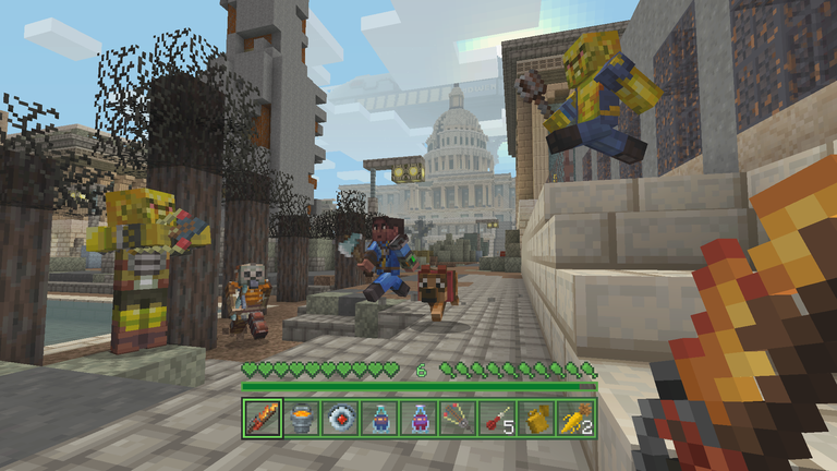 minecraft_fallout_4_mashup (1)