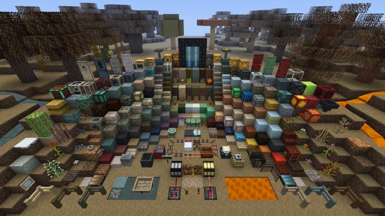 minecraft_fallout_4_mashup (10)