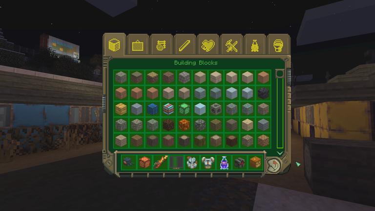 minecraft_fallout_4_mashup (3)