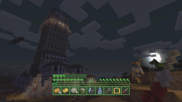 minecraft_fallout_4_mashup (5)