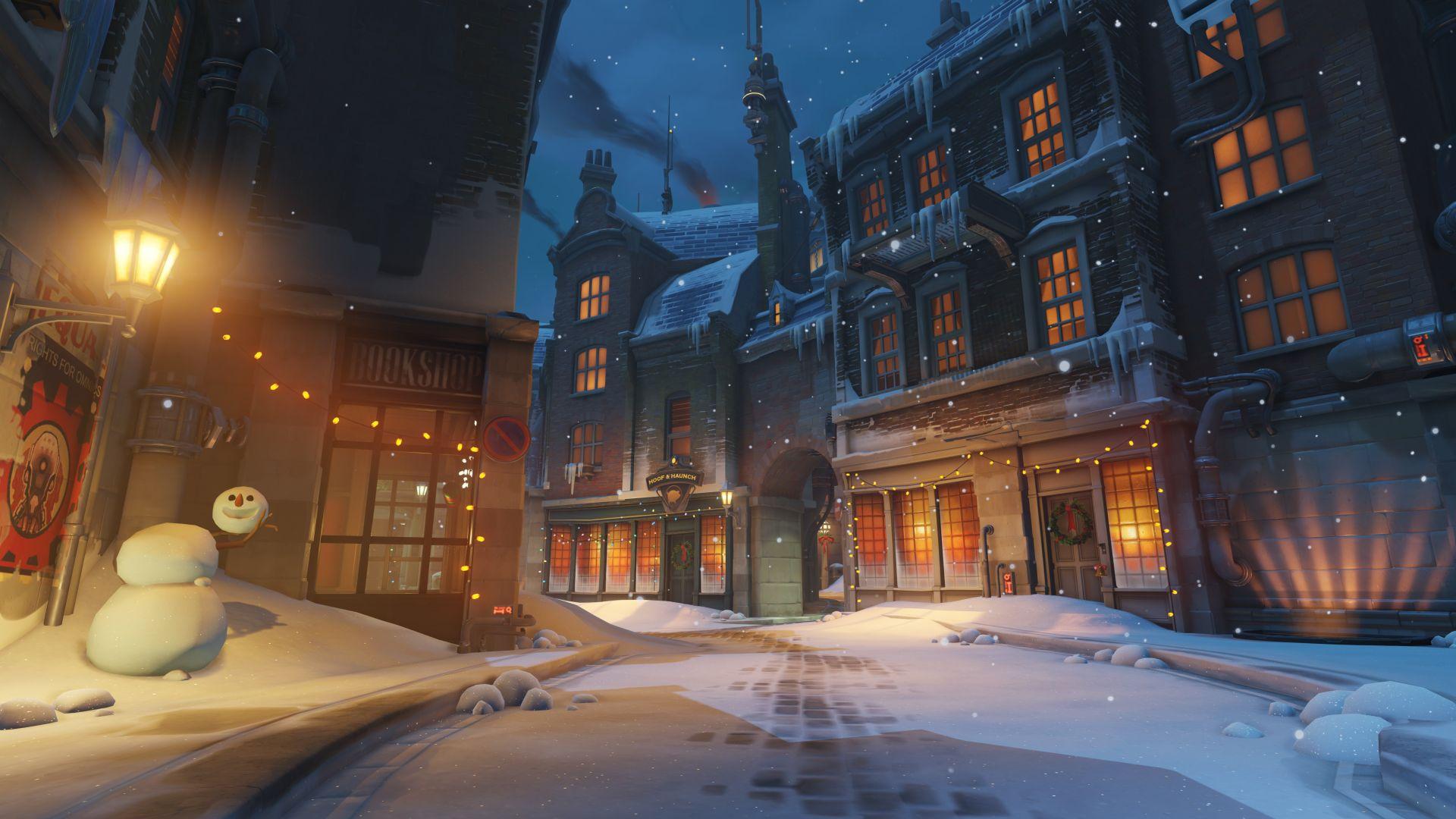 overwatch_winter_wonderland (1)