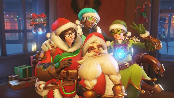 overwatch_winter_wonderland (28)
