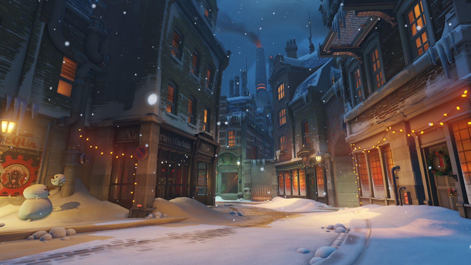 overwatch_winter_wonderland (43)