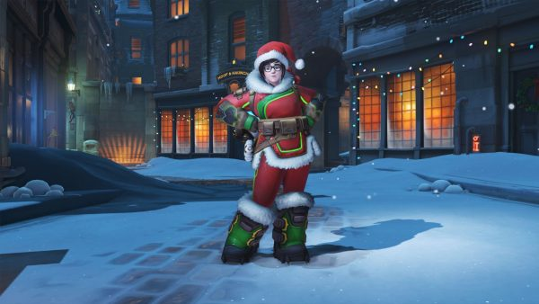 overwatch_winter_wonderland (5)