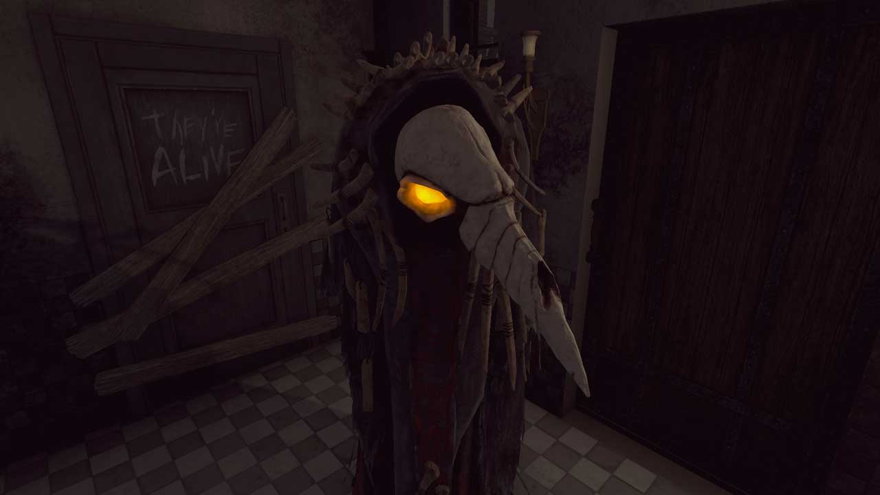 pathologic_3