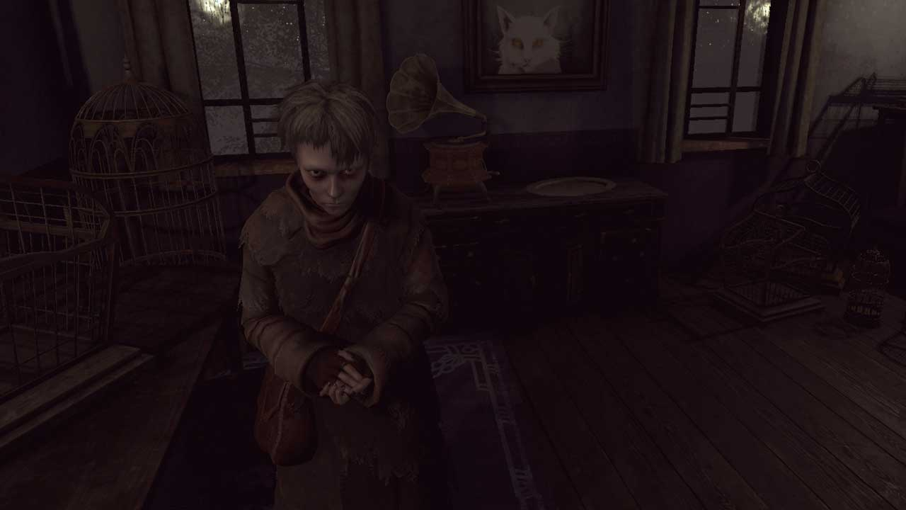 pathologic_6