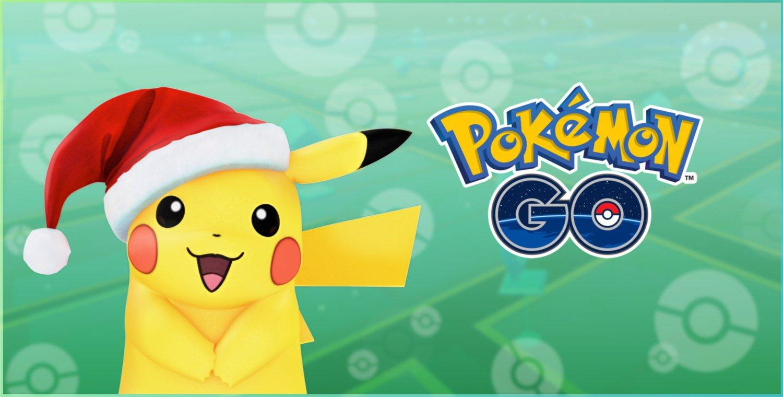 pokemon-go-santa-pikachu