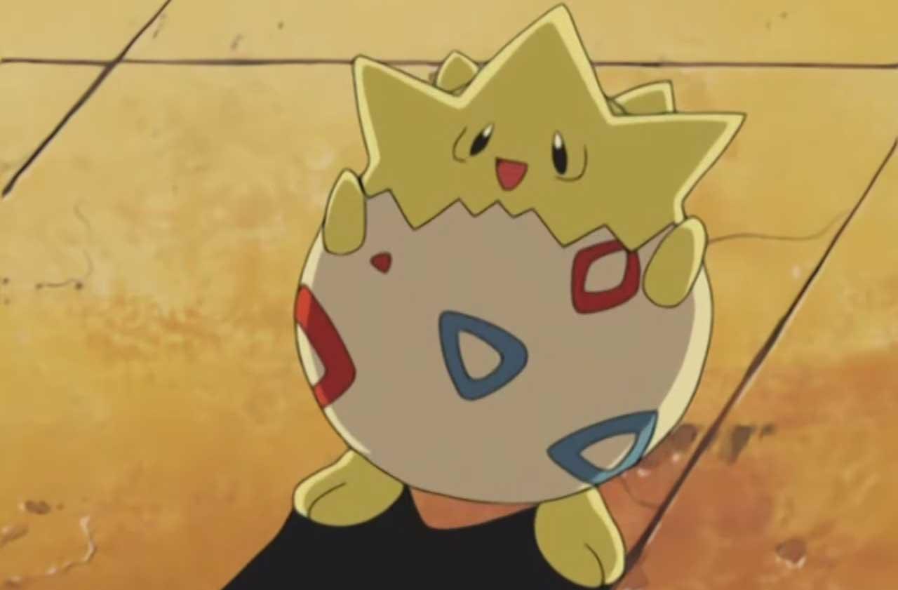pokemon_baby