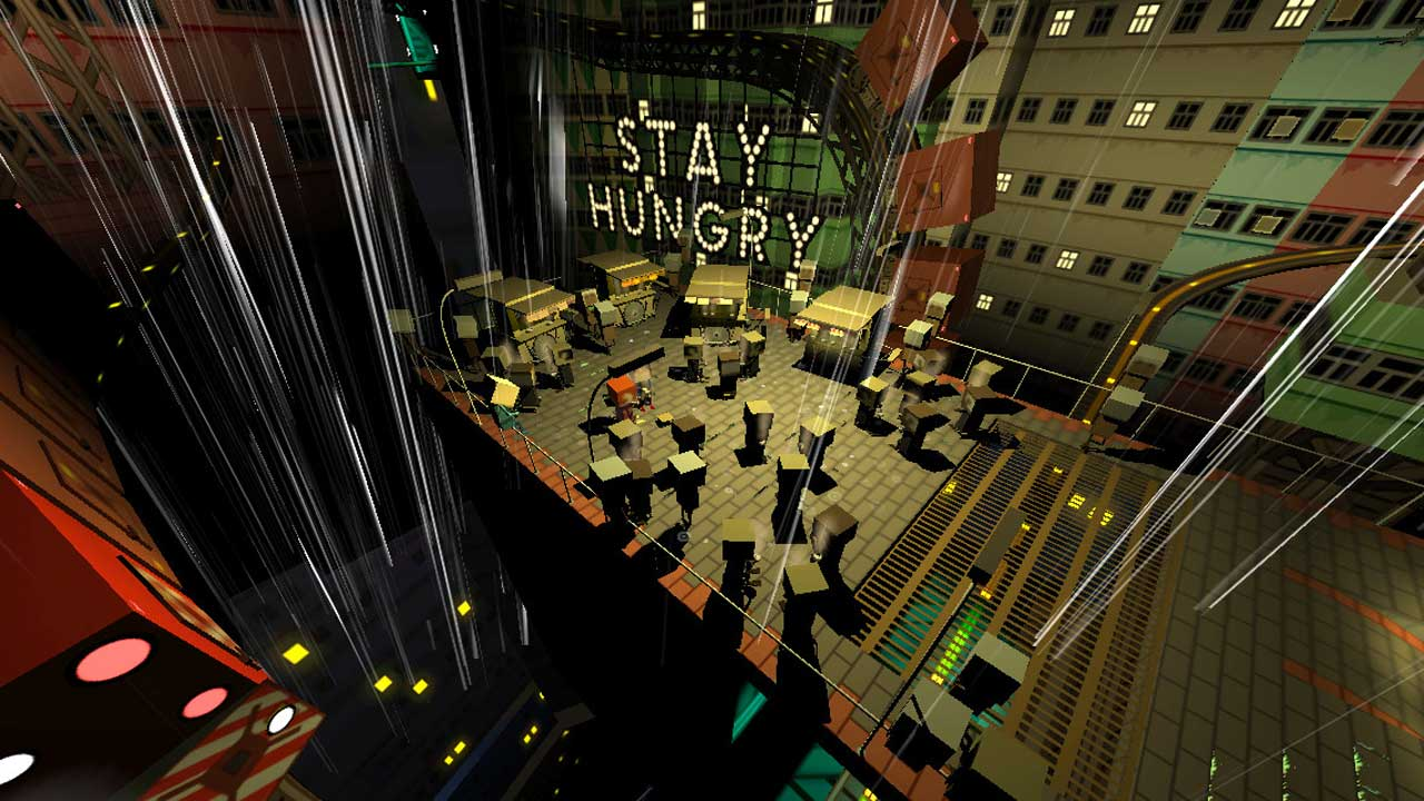 quadrilateral_cowboy