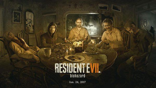resident_evil_7_baker_family_full