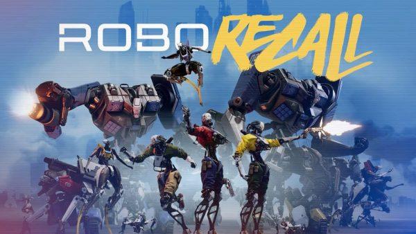 robo_recall_main_art_1