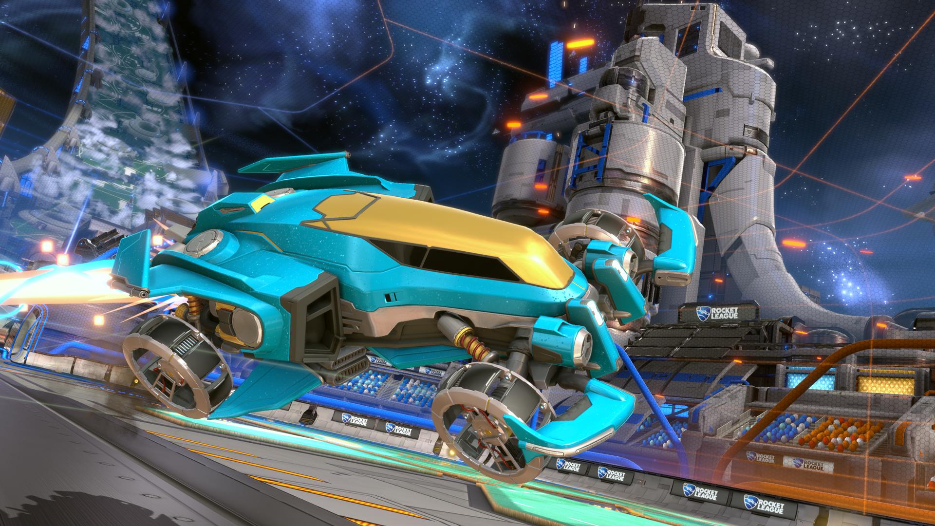 rocket_league_starbase_arc-5.jpg