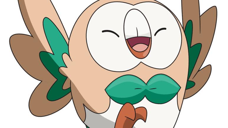 rowlet_pokemon