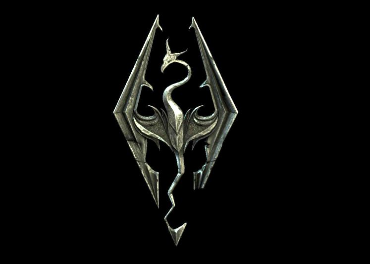 Skyrim Special Edition PS4 is 42% off for 48 hours as part of the ...