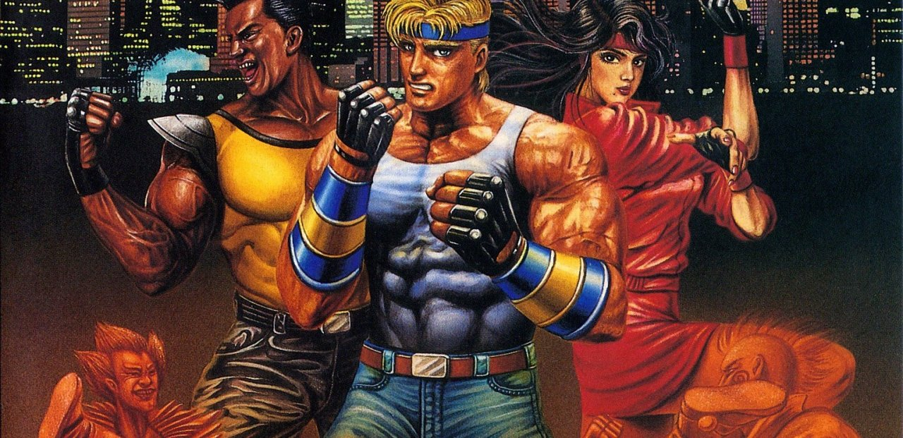 streets_of_rage