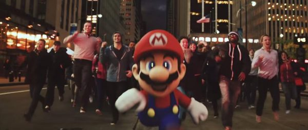 super_mario_run_live_action_trailer_capture_1