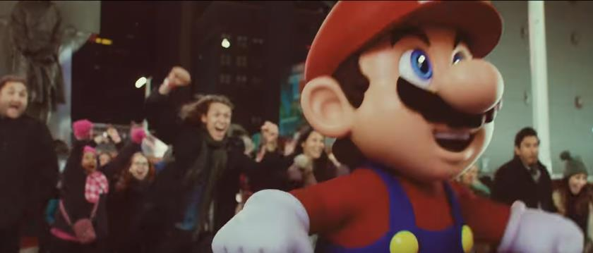 super_mario_run_live_action_trailer_capture_2
