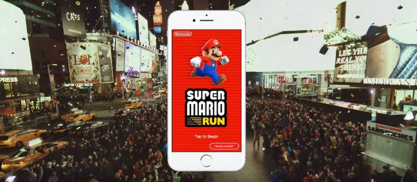 super_mario_run_live_action_trailer_capture_3