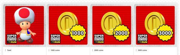 super_mario_run_my_nintendo