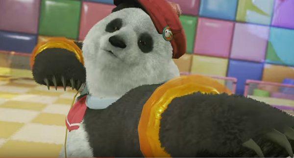 tekken_7_panda
