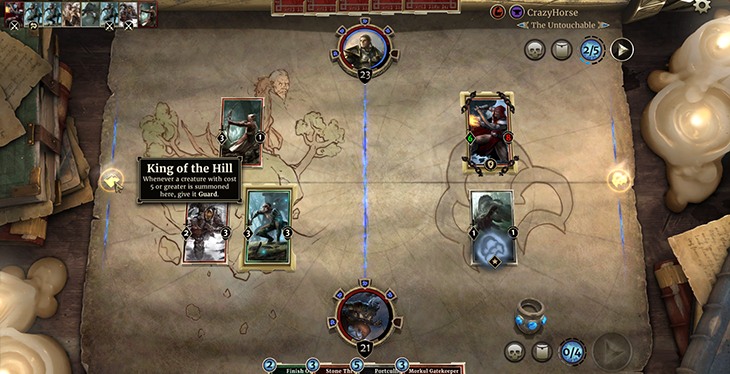 the_elder_scrolls_legends_chaos_arena (1)