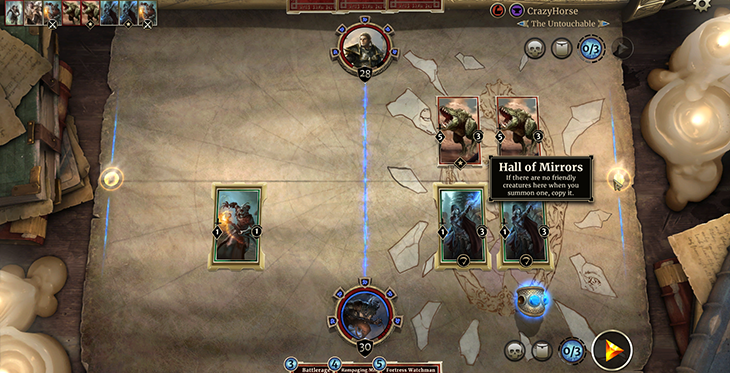 the_elder_scrolls_legends_chaos_arena (2)
