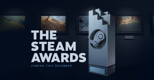 the_steam_awards_big_header_1