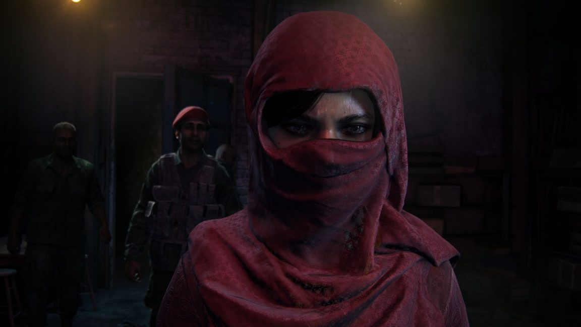 uncharted_the_lost_legacy_shots (4)