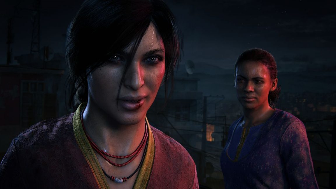 uncharted_the_lost_legacy_shots (5)