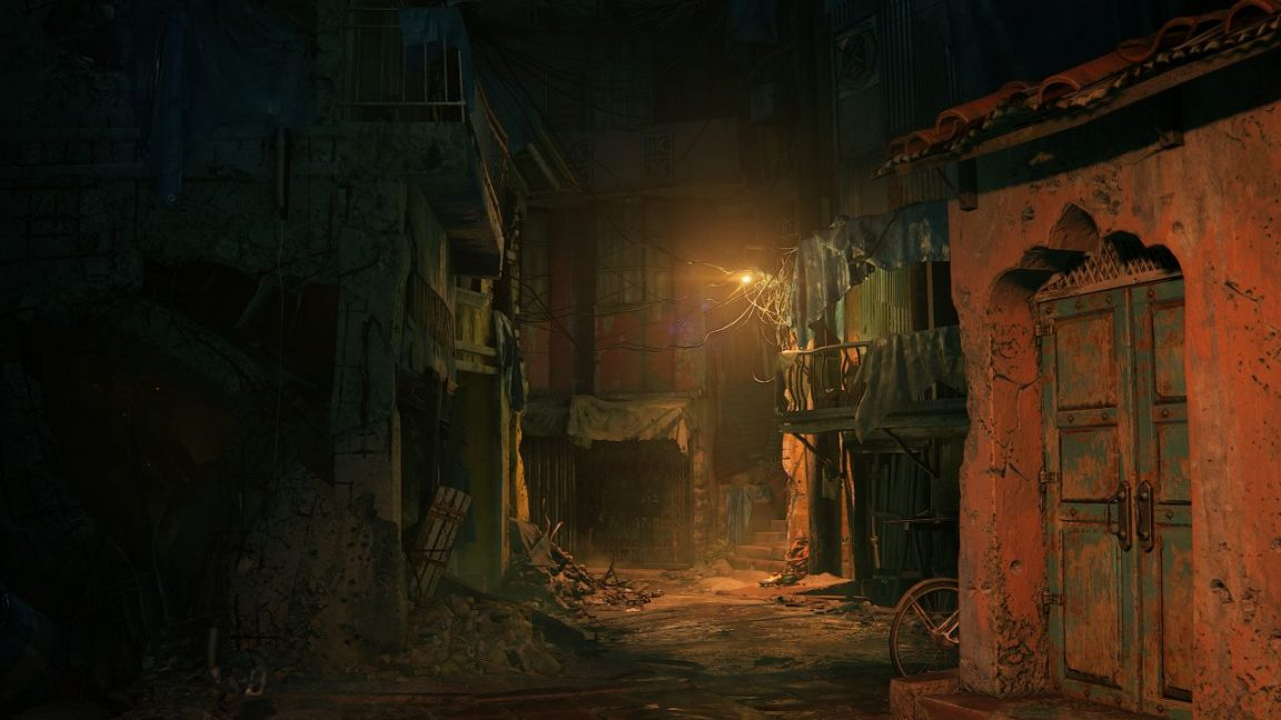 uncharted_the_lost_legacy_shots (6)