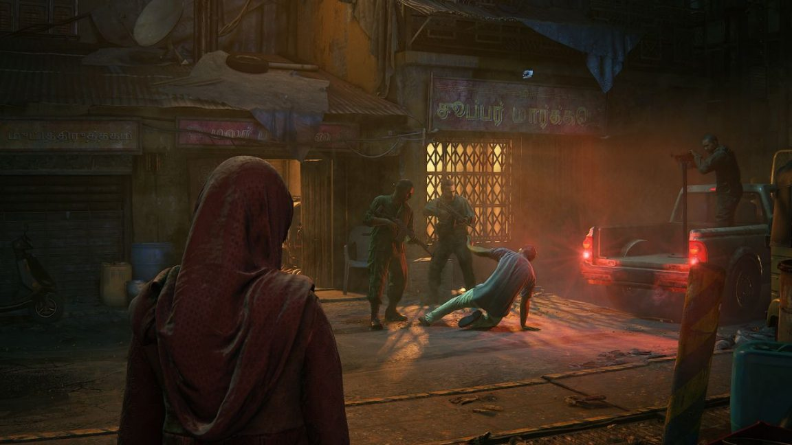 uncharted_the_lost_legacy_shots (7)