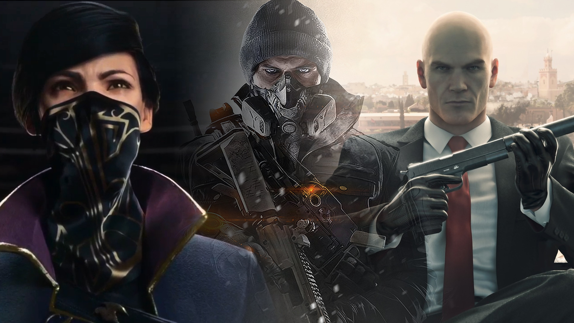 vg247_goty_banners_2_dh2_division_hitman