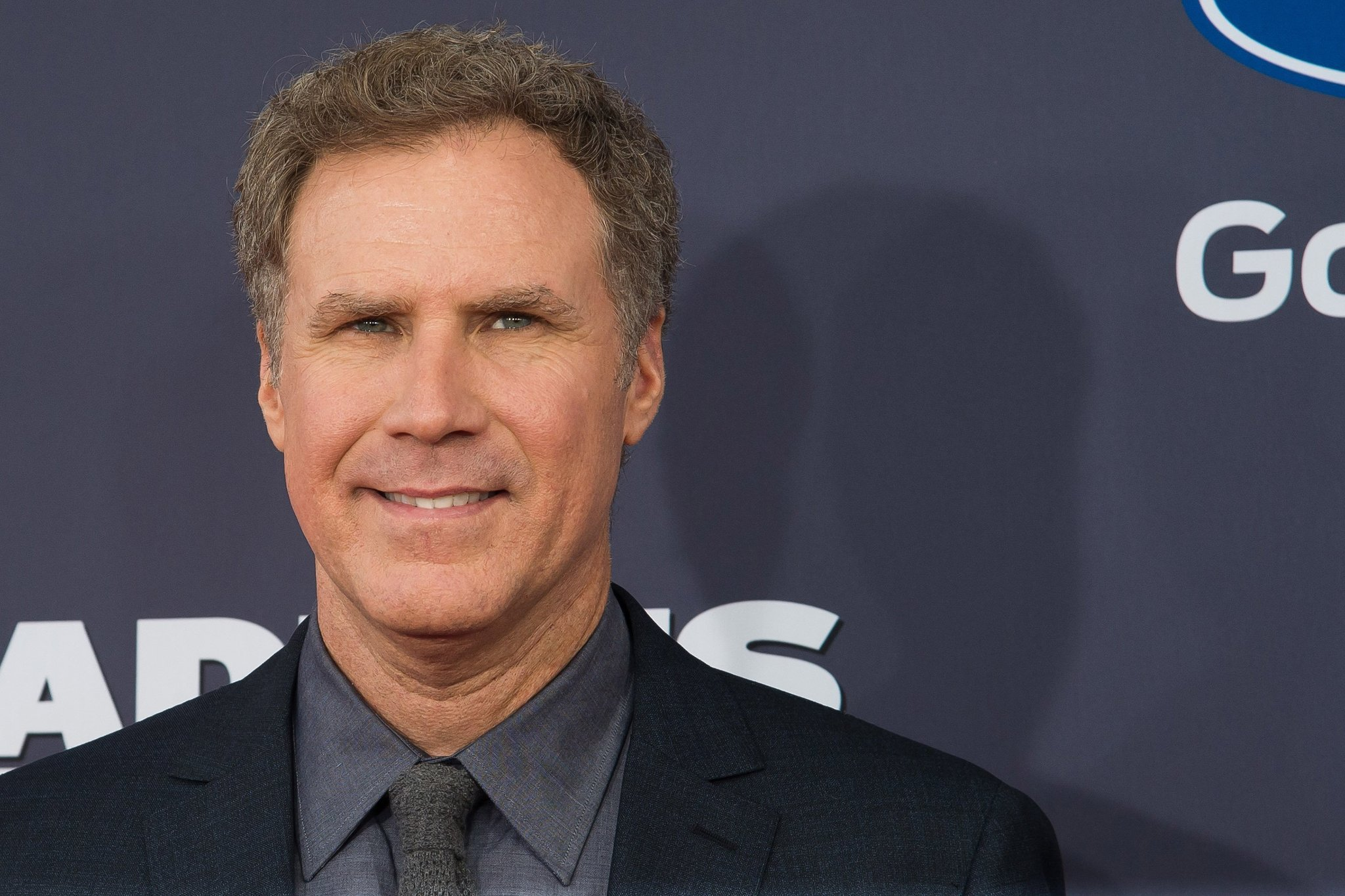 will ferrell фильмографияwill ferrell movies, will ferrell фильмография, will ferrell wife, will ferrell height, will ferrell twitter, will ferrell imdb, will ferrell elf, will ferrell young, will ferrell sherlock, will ferrell snl, will ferrell happy, will ferrell gif, will ferrell saturday night live, will ferrell filmleri, will ferrell holmes, will ferrell cowbell, will ferrell basketball, will ferrell filmy, will ferrell films, will ferrell drums
