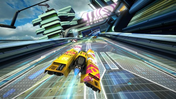 wipeout_omega_collection_announce_screen_7
