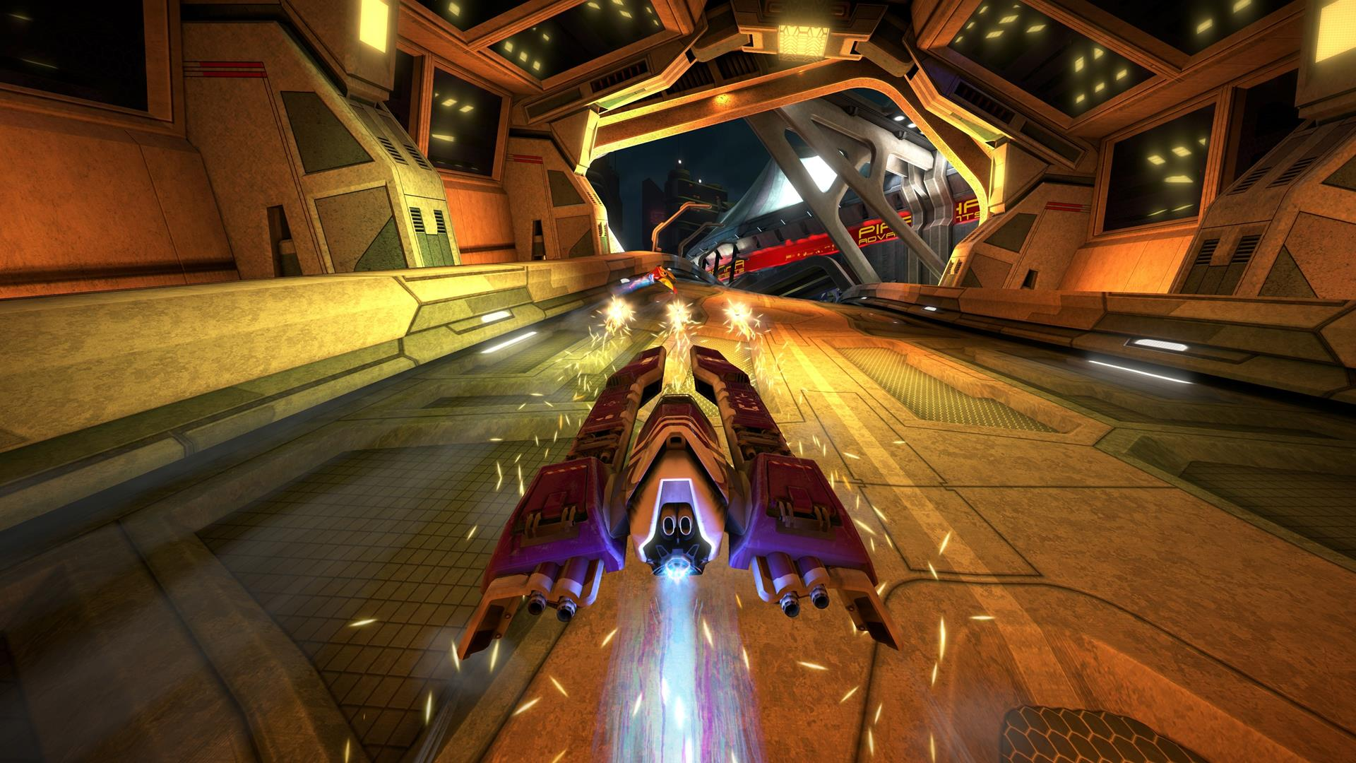wipeout_omega_collection_announce_screen_9