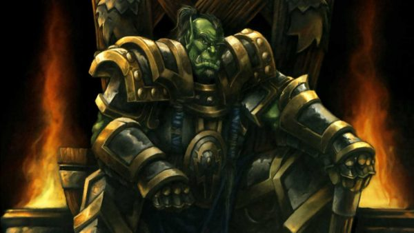 world_of_warcraft_lord_of_the_clans