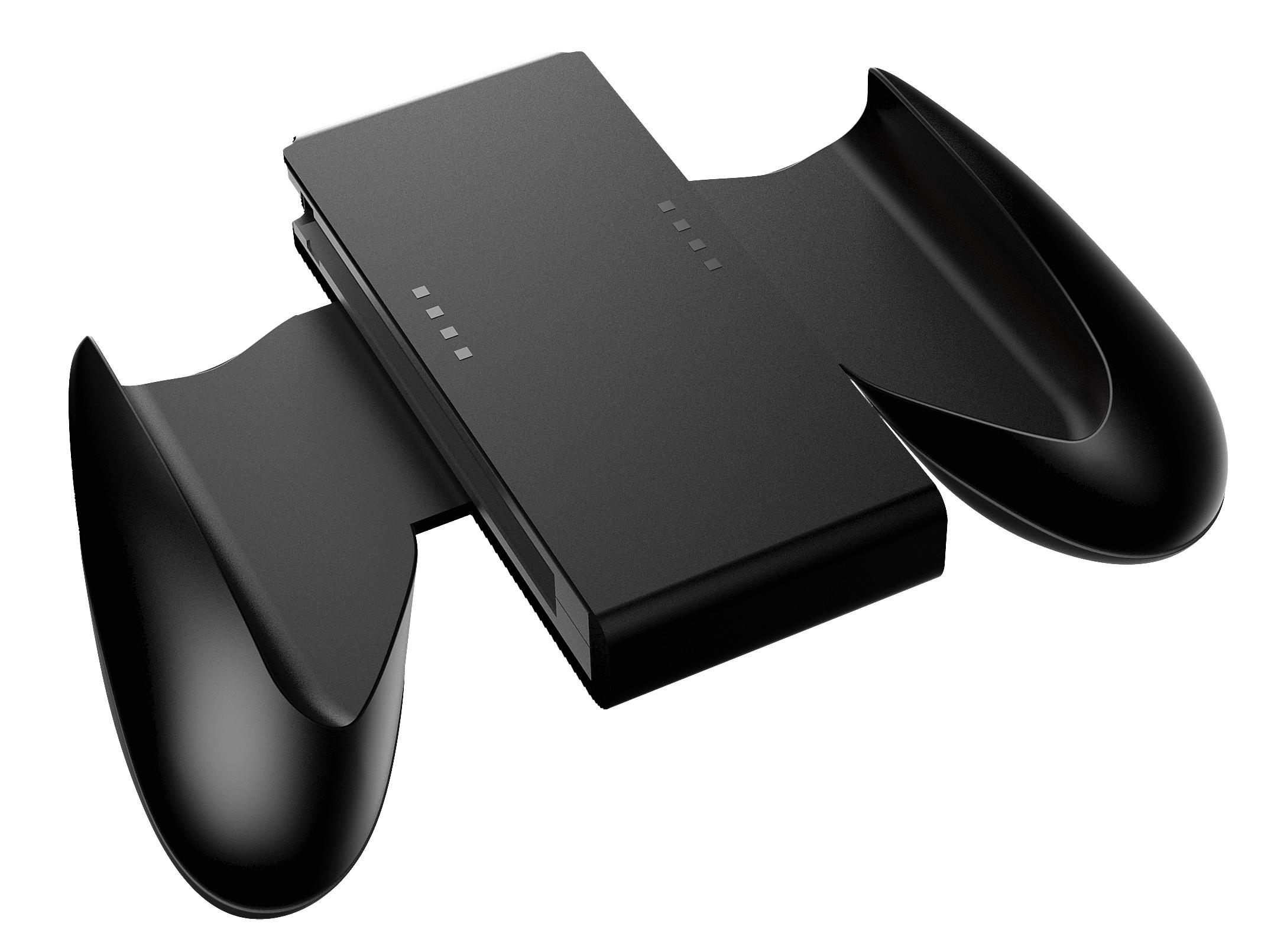 1501064-01-Comfort-Grip_Black