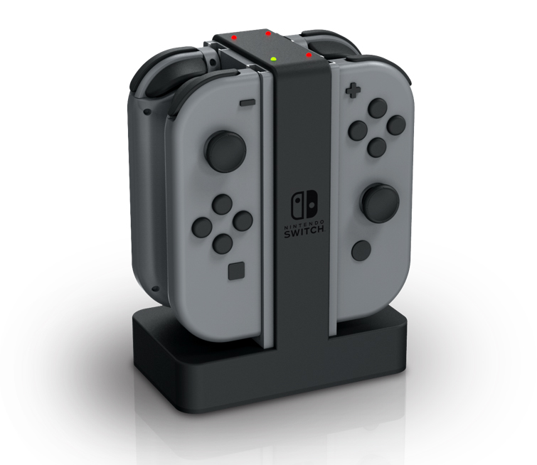 Joy-Con-Charging-Dock_hero