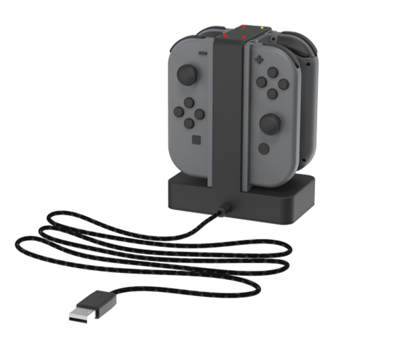Joy-Con-Charging-Dock_usb
